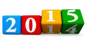 Welcome-2015-Bye-Bye-2014-5